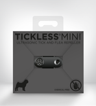 TICKLESS Mini Dog