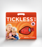 Tickless Baby - Kid