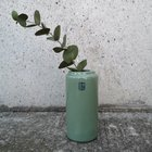 COLLECTION-A / VASE S green