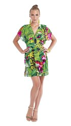JAMAICA dress - A800