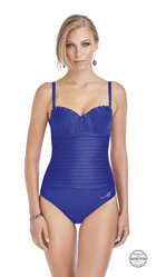 PASSION one-piece swimsuit - E776