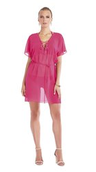 BASIC LIBERTY dress - A300