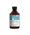 WELL BEING SHAMPOO - 250ML