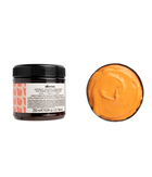 ALCHEMIC CREATIVE CONDITIONER CORAL