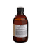 ALCHEMIC GOLDEN SHAMPOO - 280ML