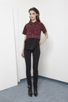 AW15 LOOK04