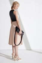 SS15 LOOK01