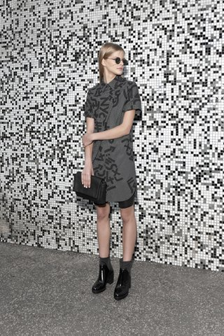 AW13 LOOK01