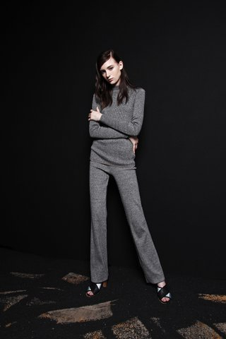 AW14 LOOK13