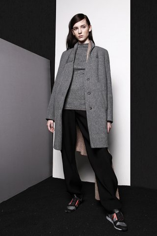 AW14 LOOK16