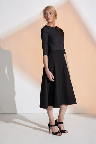 SS15 LOOK11