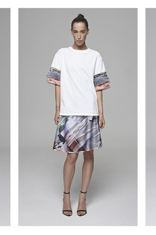 SS13 LOOK03