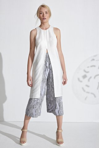 SS15 LOOK10