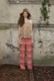 Bogi trousers - Colorful trousers