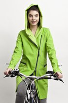 FIODA BIKE neon green