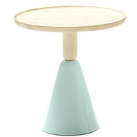 Pion table