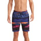 MEN'S BEACH SHORTS VOLLEY SHORT