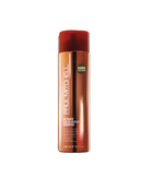 Ultimate Color Repair Shampoo®