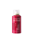 ESTRO SCOSSA SHINING GEL SPRAY