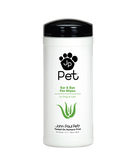 Ear & Eye Pet Wipes