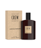 AMERICANA FRAGRANCE - 100 ml