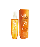 ELIXIR79 NOURISHING BODY OIL