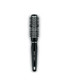 EXPRESS ION ROUND BRUSH SMALL