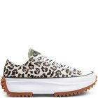 RUN STAR HIKE ARCHIVE GONE WILD LOW TOP TAUPE/CREAM