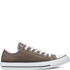 CHUCK TAYLOR ALL STAR LOW TOP CHARCOAL