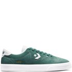 CONVERSE CONS LOUIE LOPEZ PRO PIGSKIN SUEDE FOREST PINE/WHITE/WHITE