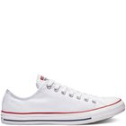 CHUCK TAYLOR ALL STAR LOW TOP OPTICAL WHITE