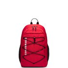 CONVERSE SWAP OUT BACKPACK UniversityRed/ConverseBlack
